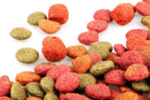 How Long Will Your Pet Food Stay Fresh and Safe?